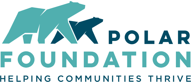 polar-foundation-150dpi